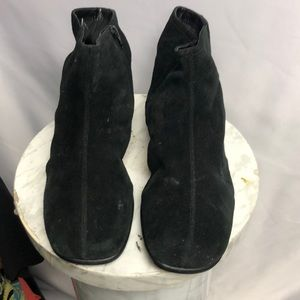 Shoes - Aerosoles